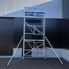 A-line kamersteiger werkhoogte 6,50 m