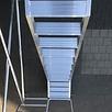 ASC Steigertrap - rolsteigertrap