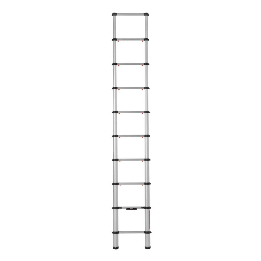 Telesteps Telesteps Eco Line telescopische ladder 2,6 m