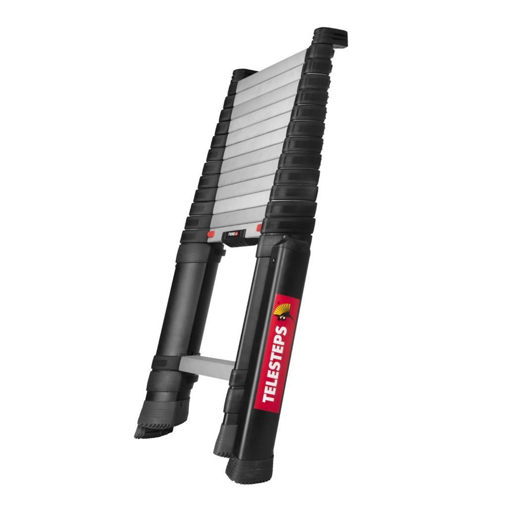 Telesteps Telesteps Prime Line ladder 4,1 m met stabilizer