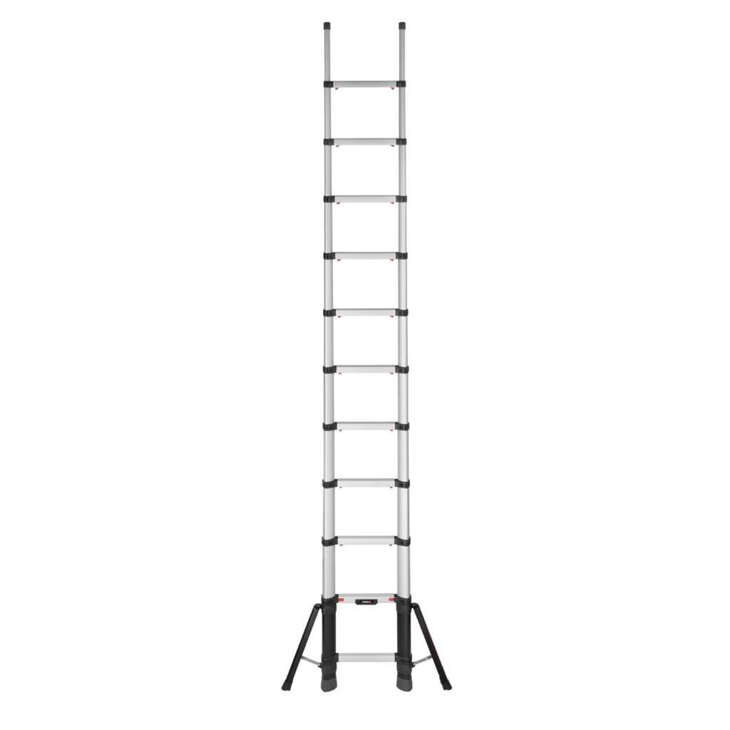 Telesteps Telesteps Prime Line ladder 3,5 m met stabilizer