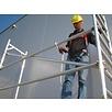 ASC Gevelsteiger 75 cm - 10 m x 10 m