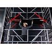 Altrex Altrex RS5 rolsteiger platform 185 fiber-deck