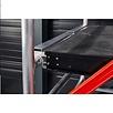 Altrex Altrex RS5 rolsteiger platform 305 fiber-deck