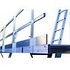 Solide Solide werkbrug loopbrug 6,20 m