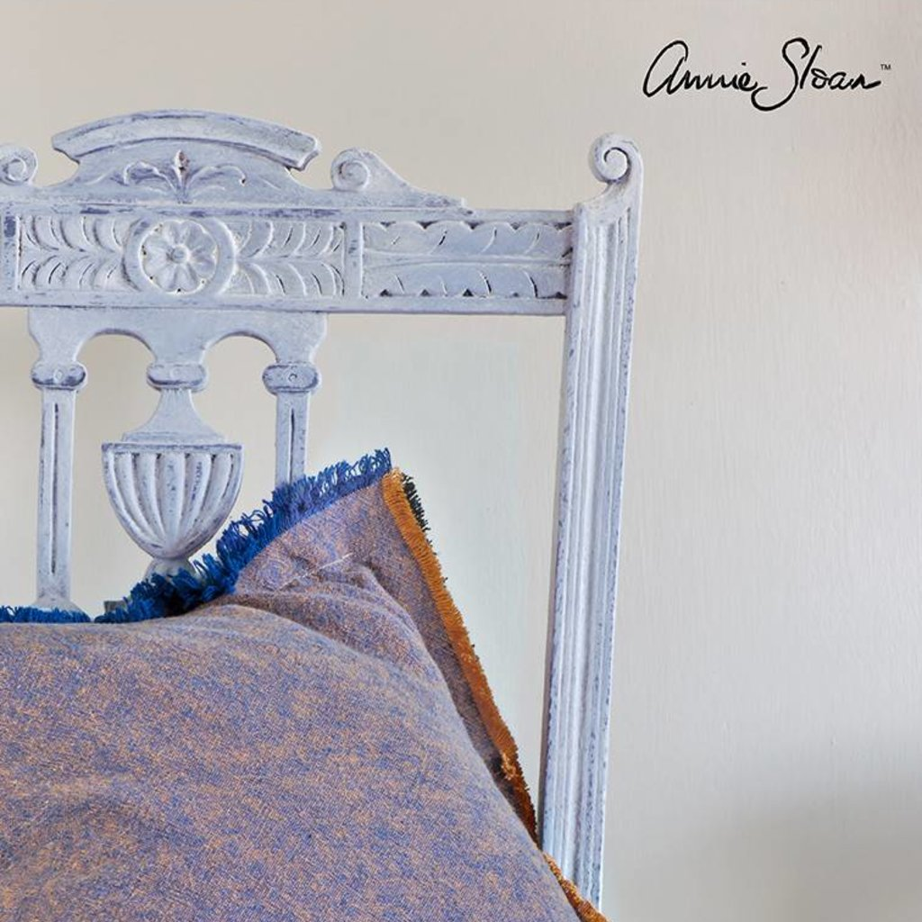 Annie Sloan Soft Wax White 500ml - 120ml