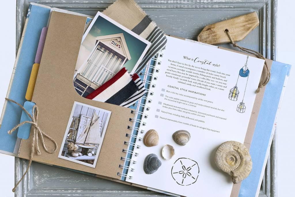 Annie Sloan Copy of Boek DIY met decoratieve verf