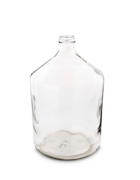 vt wonen Vaas Glas Cilinder 48.7cm