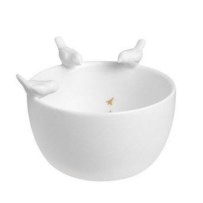 Räder Porcelain tales Bowl