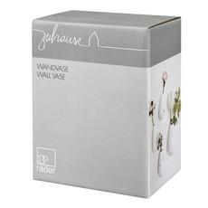Räder Wall vase, Bee