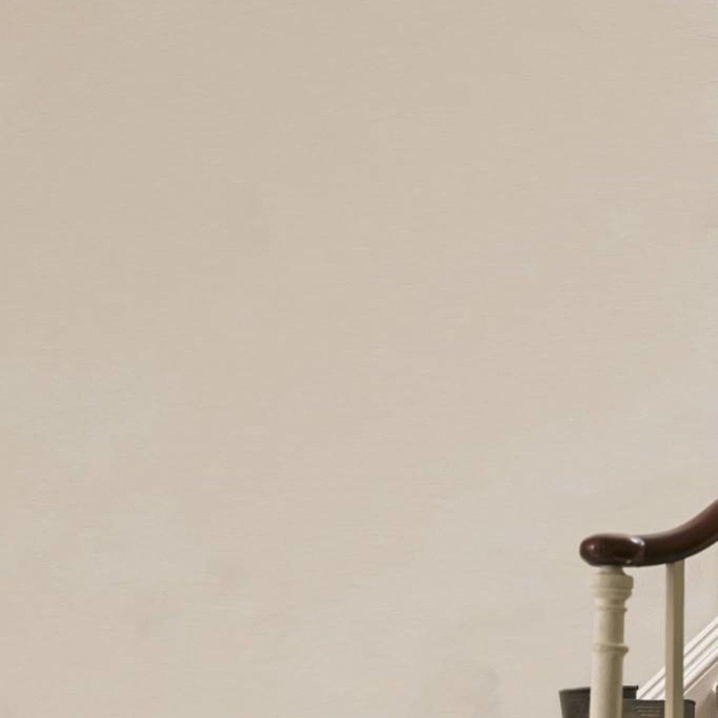Annie Sloan Wallpaint, Old Ochre: 2,5l - 100ml