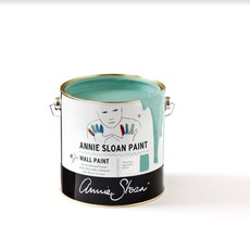 Annie Sloan Wallpaint, Provence: 2,5l - 100 ml