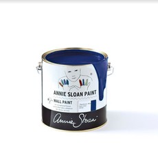 Annie Sloan Wallpaint, Napoleonic Blue: 2,5l - 100 ml 100ml