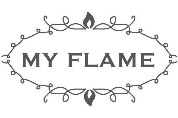 My Flame