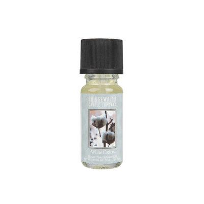 HOME SOCIETY Fragrance oil White Cotton