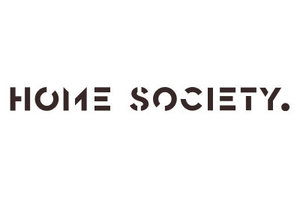 HOME SOCIETY
