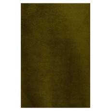 BePureHome Rodeo Bank 2,5-zits Velvet Olive