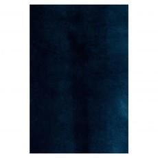 BePureHome Rodeo Bank 3-zits Velvet Dark Blue Nightshade