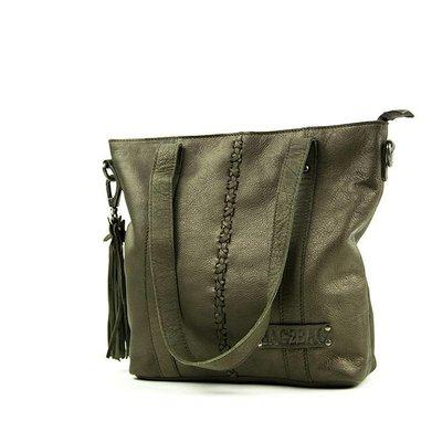 Bag2Bag Stoere shopper Montelimar