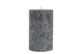 Kaars Ambient grey