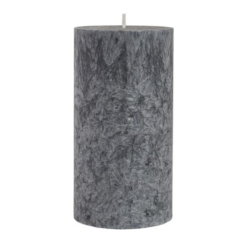 My Flame Kaars Ambient grey