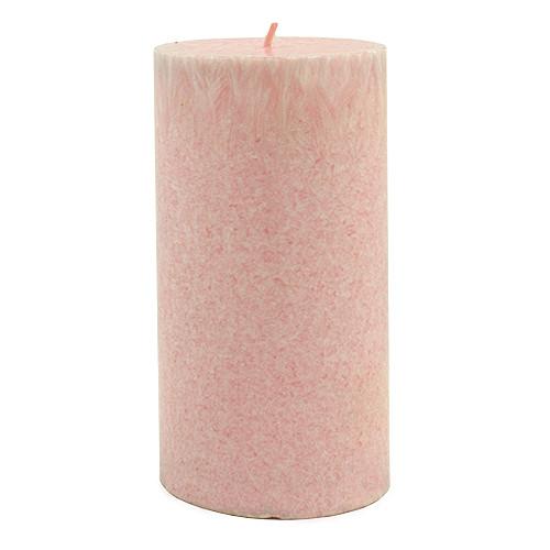 My Flame Kaars Powder pink