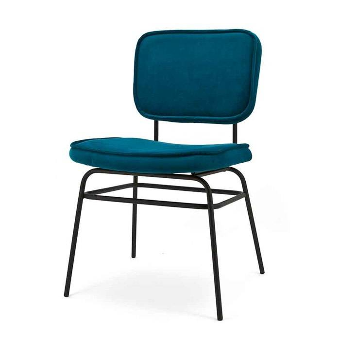 By-Boo Chair Vice - Ocean