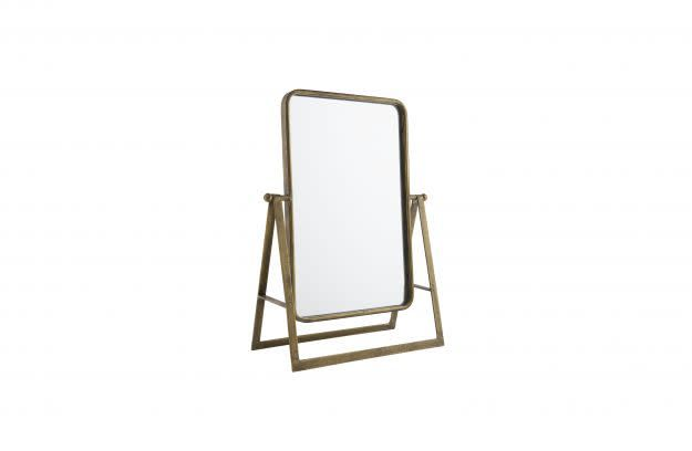 BePureHome SAY CHEESE mirror