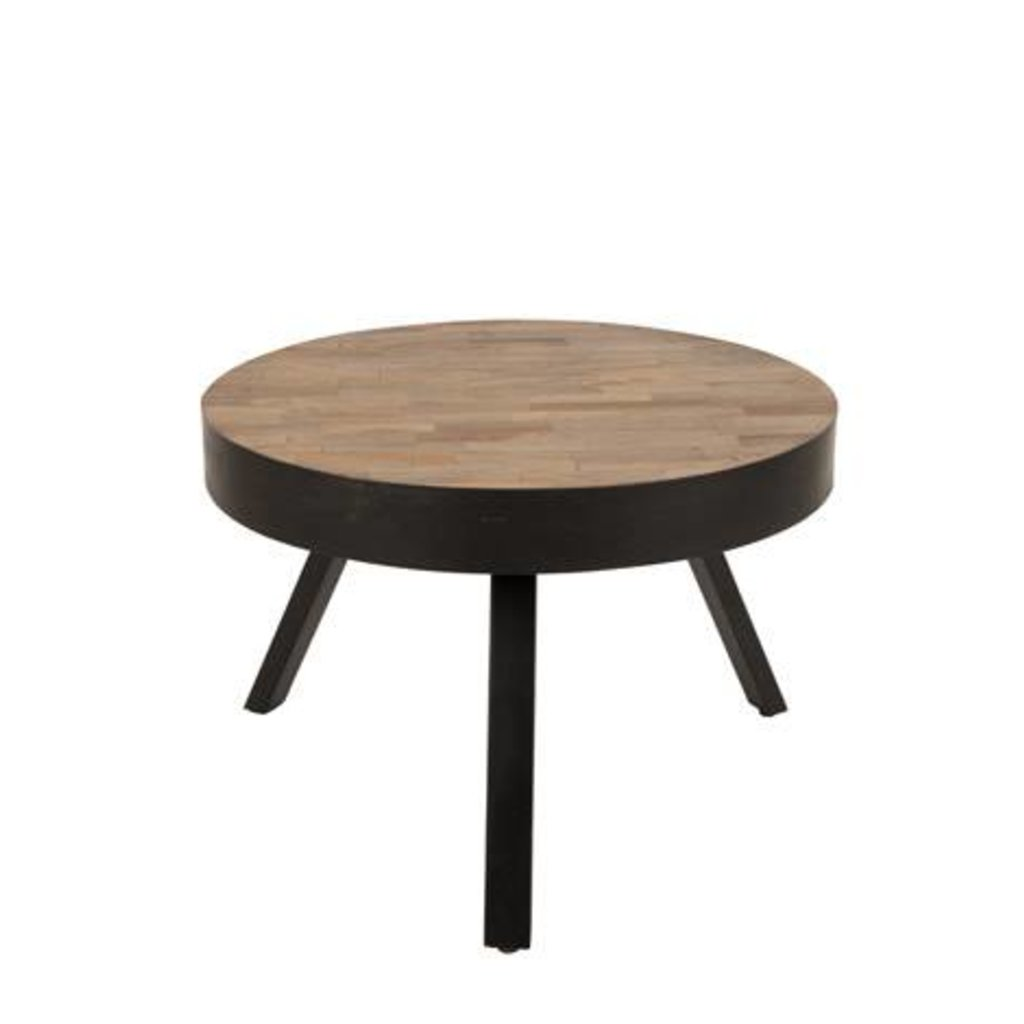 salontafel 58 x 40 cm (Ø x H)