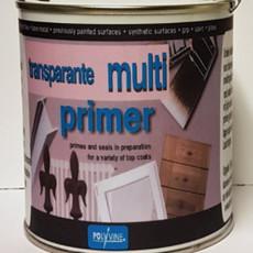 Multiprimer / blocker 500ml