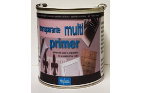 Multiprimer / blocker 500ml