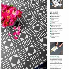 Annie Sloan The Colourist issue 3