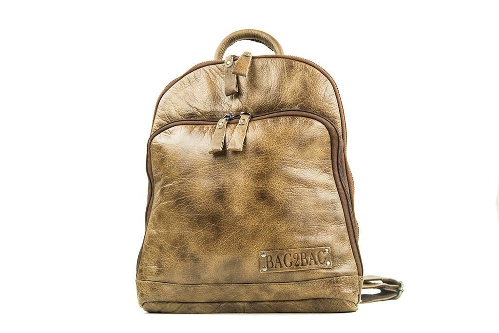 Bag2Bag Orlando Rugtas