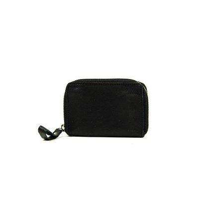 Bag2Bag City Wallet