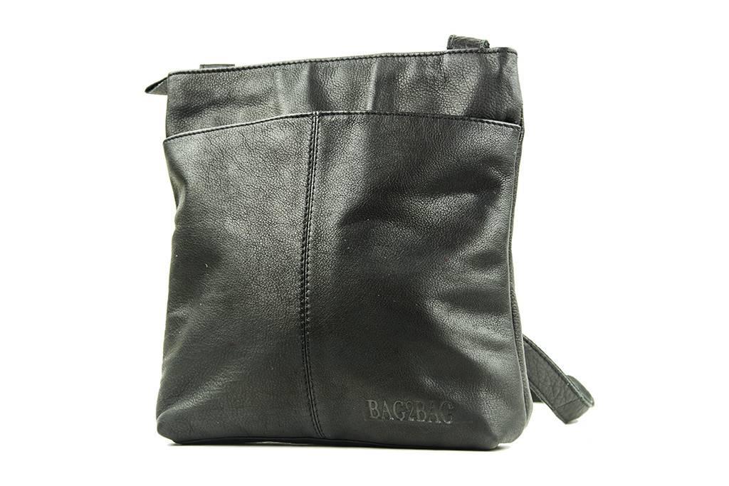 Bag2Bag Reno