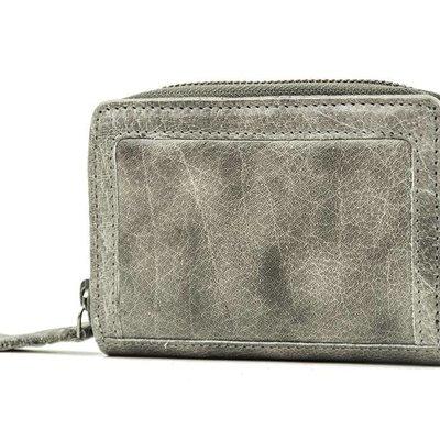 Bag2Bag Wallet Phoenix