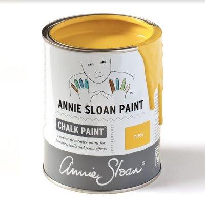 Annie Sloan Tilton 1l