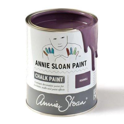 Annie Sloan Rodmell 1l