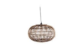 Lamp Lombok Onion