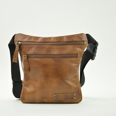 Bag2Bag Heup/schoudertas Tepic