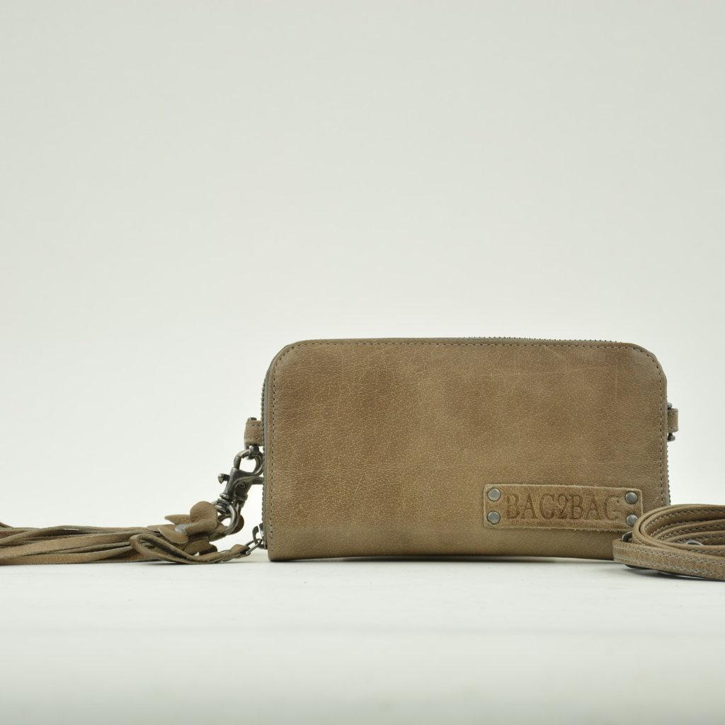 Bag2Bag New Jackson