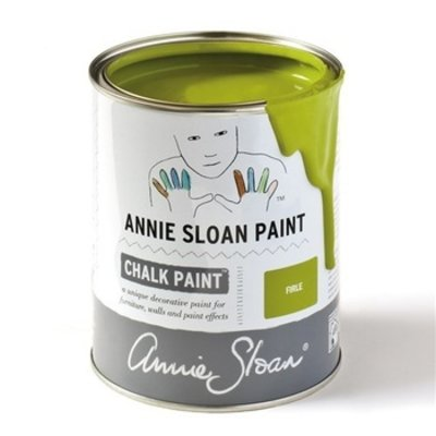 Annie Sloan Firle 1L - 120ml