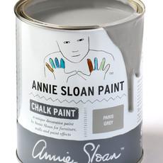 Annie Sloan Paris Grey 1l - 120ml