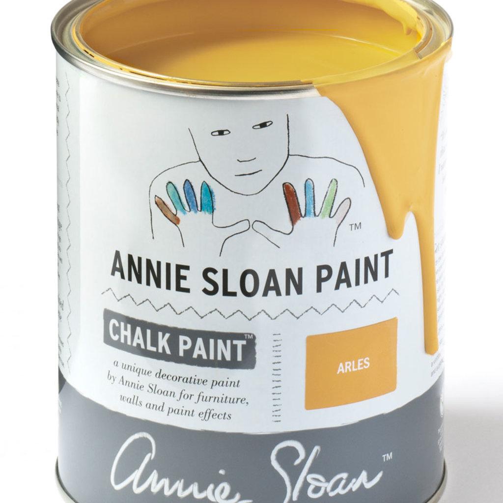 Annie Sloan Arles 1l - 120ml