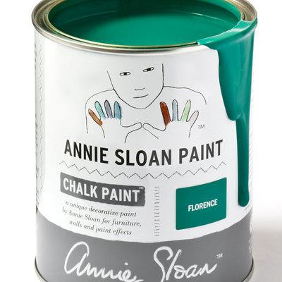 Annie Sloan Florence 1l - 120ml