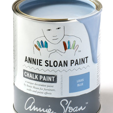 Annie Sloan Louis Blue 1l - 120ml