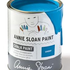 Annie Sloan Giverny 1l - 120ml