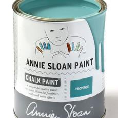 Annie Sloan Provence 1l - 120ml
