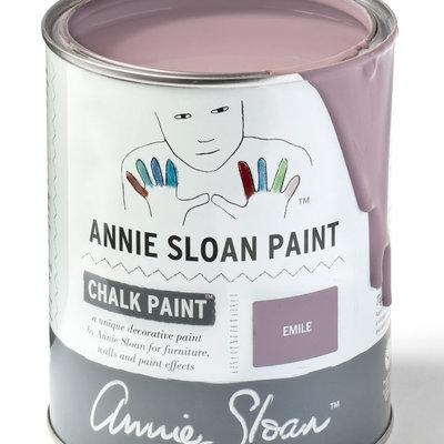 Annie Sloan Emile 1l - 120ml
