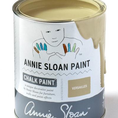 Annie Sloan Versailles 1l - 250ml - 120ml